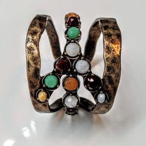 Lucky Brand Cuff Bracelet